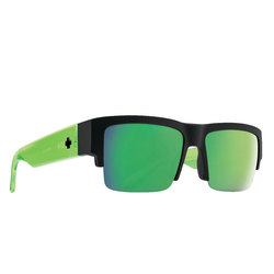 Spy 'Cyrus 5050 Sunglasses'