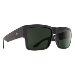 Spy 'Cyrus Asian Fit Sunglasses'