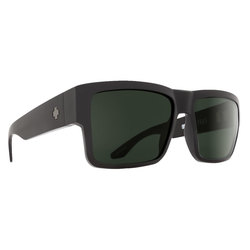 Spy 'Cyrus Sunglasses'