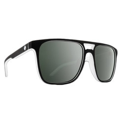 Spy 'Czar Sunglasses'