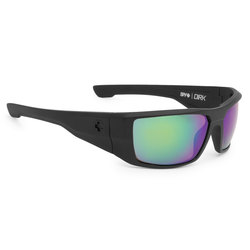 Spy Polarized Spy Sunglasses