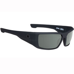 Spy Dirk Sunglasses