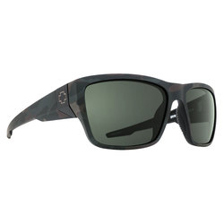 Spy 'Dirty Mo 2 Sunglasses'