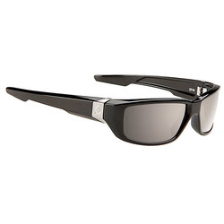 Spy Dirty Mo Polarized Sunglasses