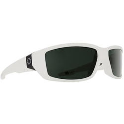 Spy Dirty Mo Sunglasses - Black / Grey 2018
