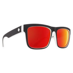 Spy 'Discord 5050 Sunglasses'