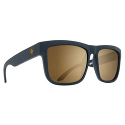 Spy 'Discord Asian Fit Sunglasses'