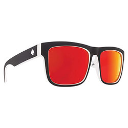 Spy 'Discord Sunglasses'