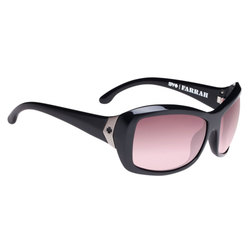 Spy 'Farrah Sunglasses'