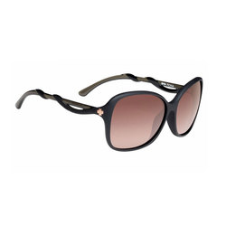 Spy Fiona Sunglasses - Women's