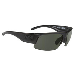Spy 'Flyer Sunglasses'