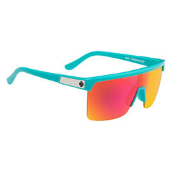 Spy 'Flynn 5050 Sunglasses'