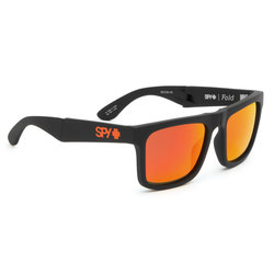 Spy Fold Sunglasses