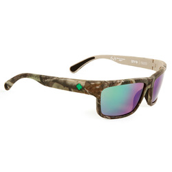 Spy Frazier Polarized Sunglasses