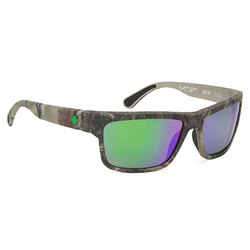 Spy 'Frazier Sunglasses'