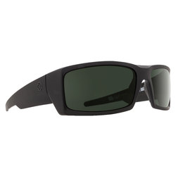 Spy General Sunglasses