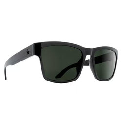 Spy 'Haight 2 Sunglasses'