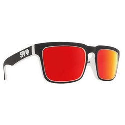 Spy 'Helm 2 Sunglasses'