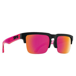 Spy 'Helm 5050 Sunglasses'