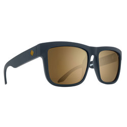 Spy 'Helm Asian Fit Sunglasses'