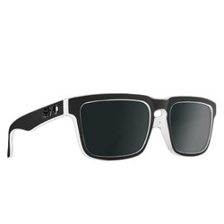Spy 'Helm Sunglasses'
