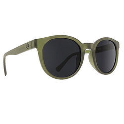 Spy 'Hifi Sunglasses'
