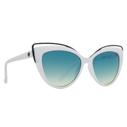 Spy 'Julep Sunglasses'