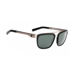 Spy Latigo Sunglasses