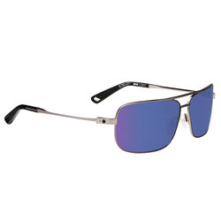Spy Leo Sunglasses