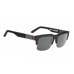 Spy Malcom Polarized Sunglasses