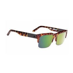 Spy Malcom Sunglasses