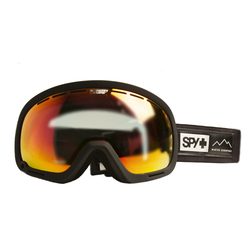 Spy Marshall Snow Goggle