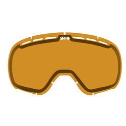 Spy Marshall Replacement Lens