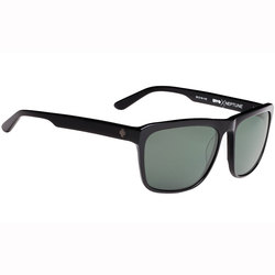 Spy Neptune Polarized Sunglasses