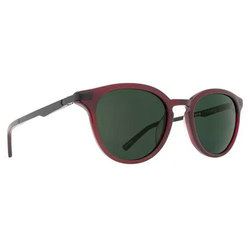 Spy 'Pismo Sunglasses'