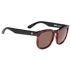 Spy Quinn Sunglasses