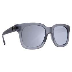 Spy 'Shandy Sunglasses'