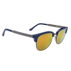 Spy 'Stout Sunglasses'