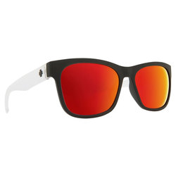 Spy 'Sundowner Sunglasses'
