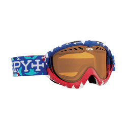 Spy Targa Mini Snow Goggle