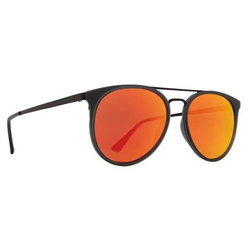 Spy 'Toddy Sunglasses'