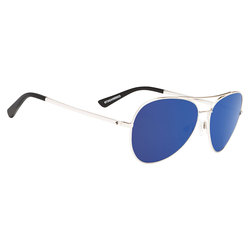 Spy 'Whistler Sunglasses'