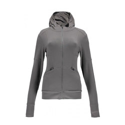 Spyder Addyson Hoody French Terry Top - Women's
