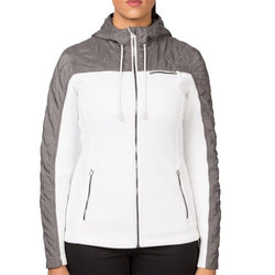 Spyder Ardour Mid WT Core Sweater - Womens