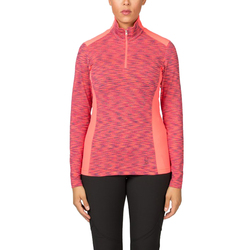 Spyder Bocca Poly Stretch T-Neck - Women's