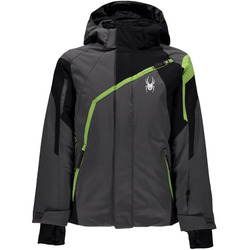 Spyder Boy's Challenger Jacket - Kid's