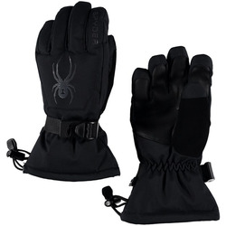 Spyder Boy's Essential Ski Glove - Kid's