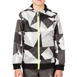 Fleece Jackets  Spyder Fleece Jackets
