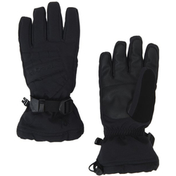 Spyder Boy's Over Web Glove - Kids'