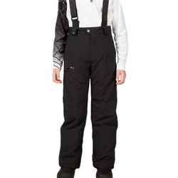 Spyder Propulsion Ski Pants - Boy's